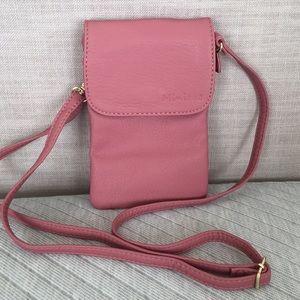 Handbags - Travel Mini Bag NWOT
